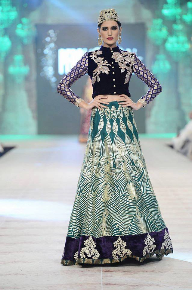Akif Mahmood Best Fashion Designer In Pakistan Pk Vogue