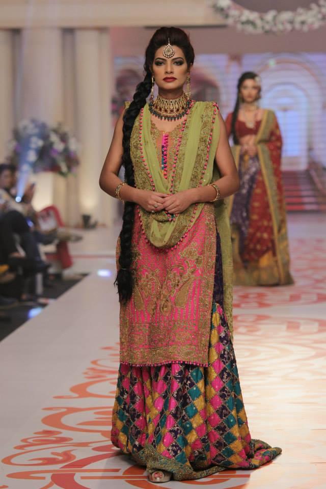 ADNAN PARDESY-bridal-dresses-15