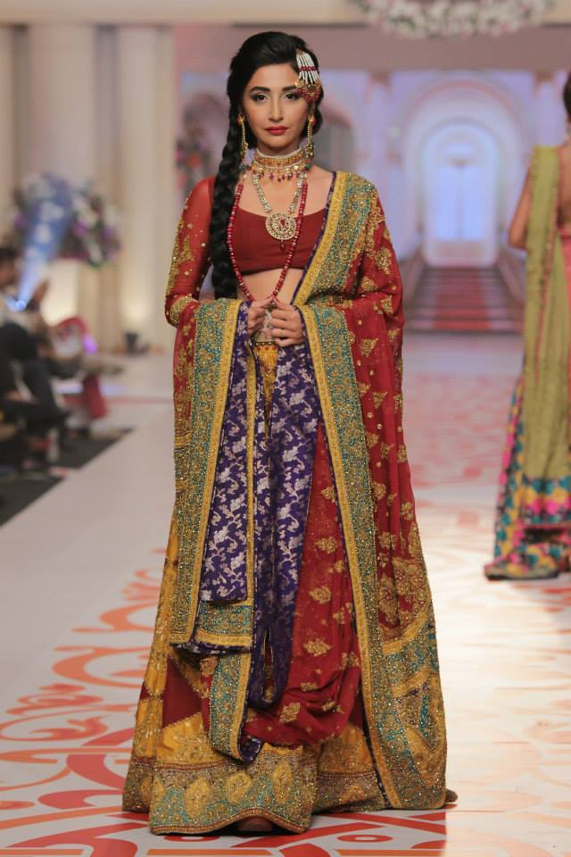 ADNAN PARDESY-bridal-dresses-16