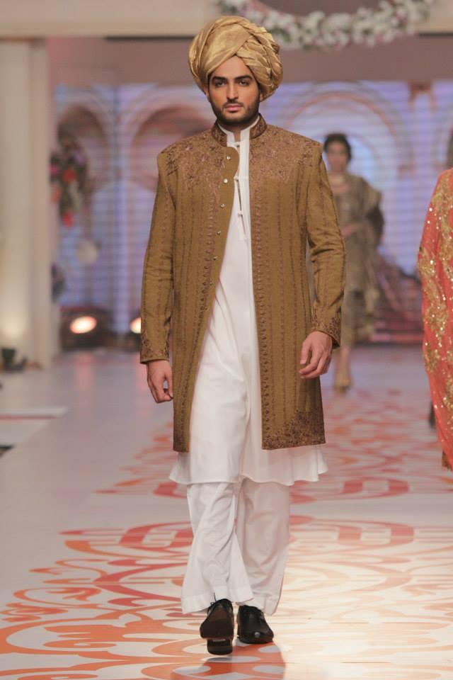 ADNAN PARDESY-sherwani-collection