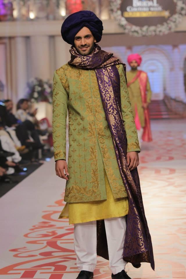 ADNAN PARDESY-sherwani-designs-2