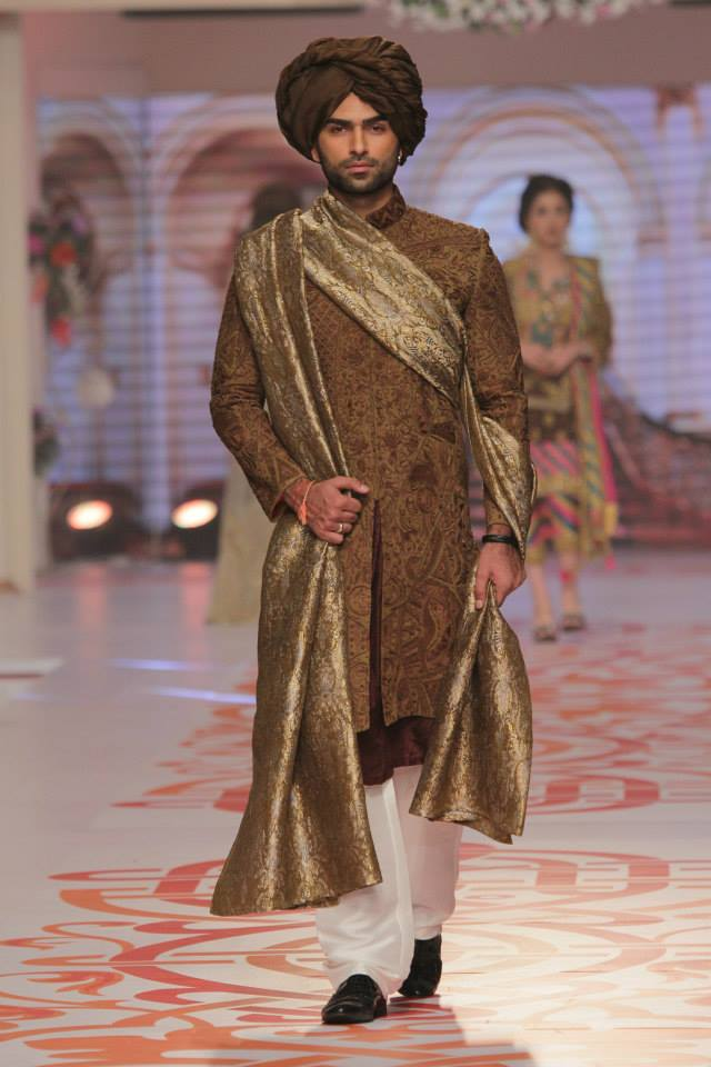 ADNAN PARDESY-sherwani-designs