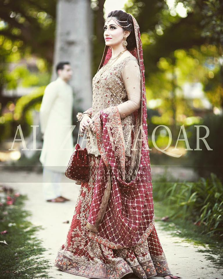 AISHA IMRAN-bridal-dress-6