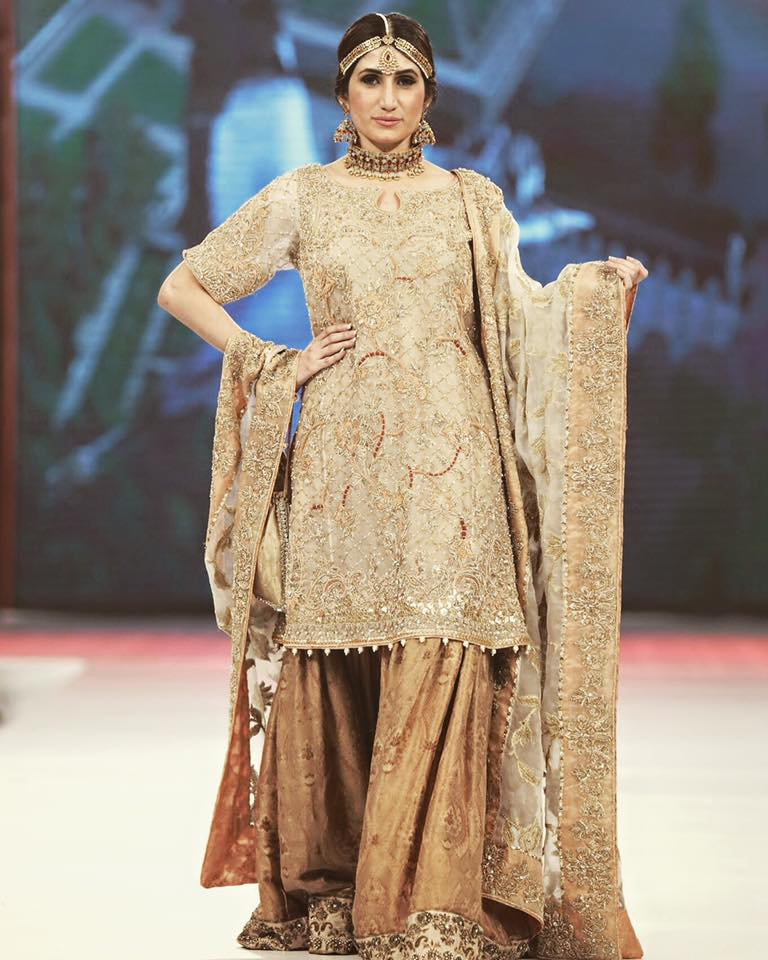 AISHA IMRAN-bridal-dress-7
