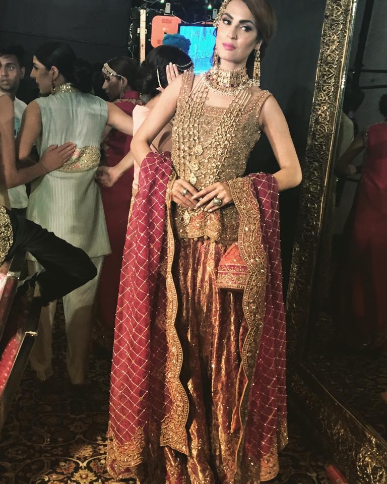AISHA IMRAN-bridal-dress-8