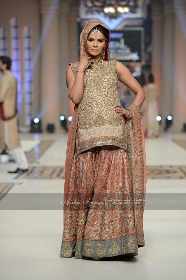 AISHA IMRAN-bridal-dress-9