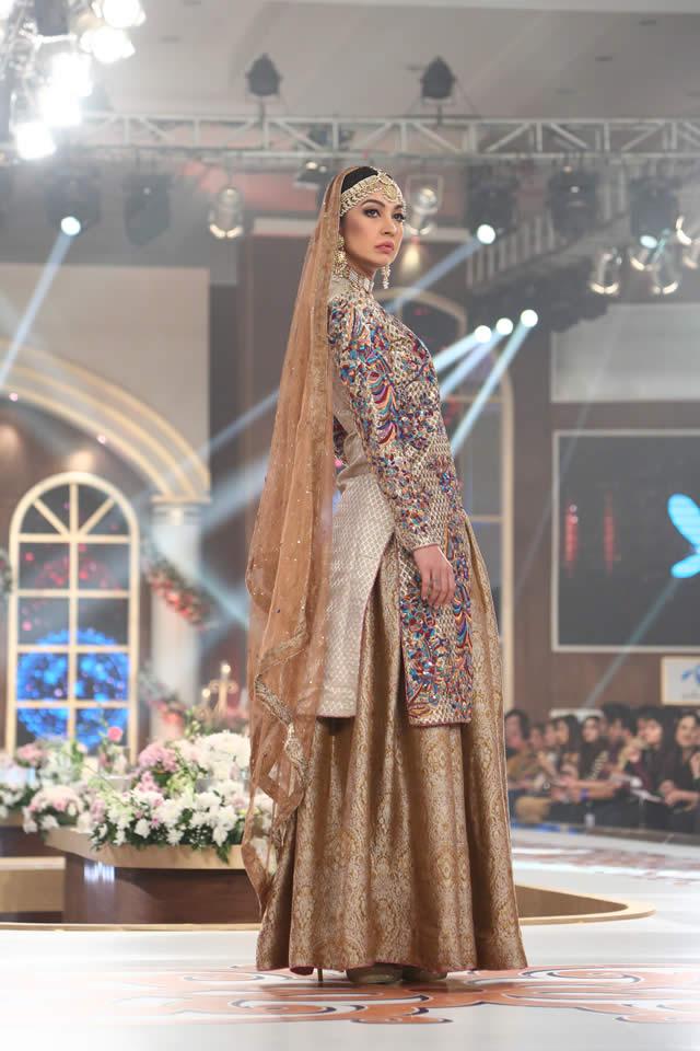 ARSALAN-IQBAL-BRIDAL-DRESSES-3