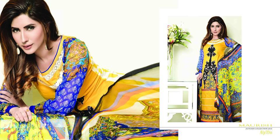 Aiesha+Varsey+Luxury+Lawn+14