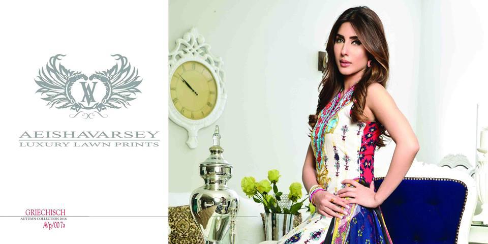 Aiesha+Varsey+Luxury+Lawn+15