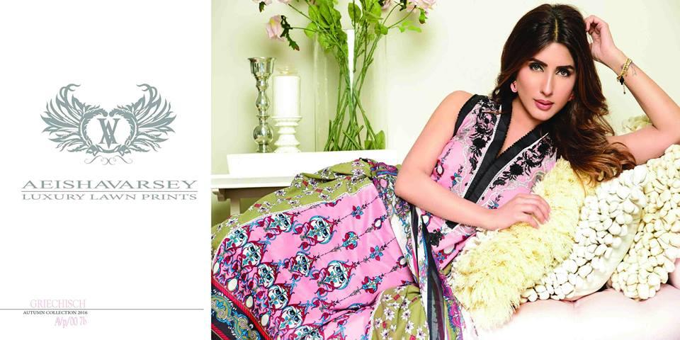 Aiesha+Varsey+Luxury+Lawn+16
