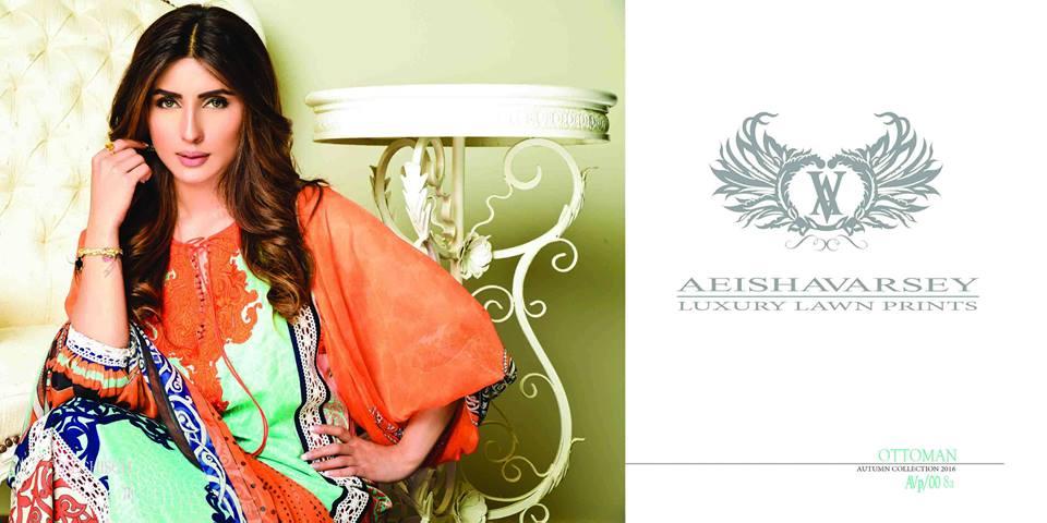 Aiesha+Varsey+Luxury+Lawn+17
