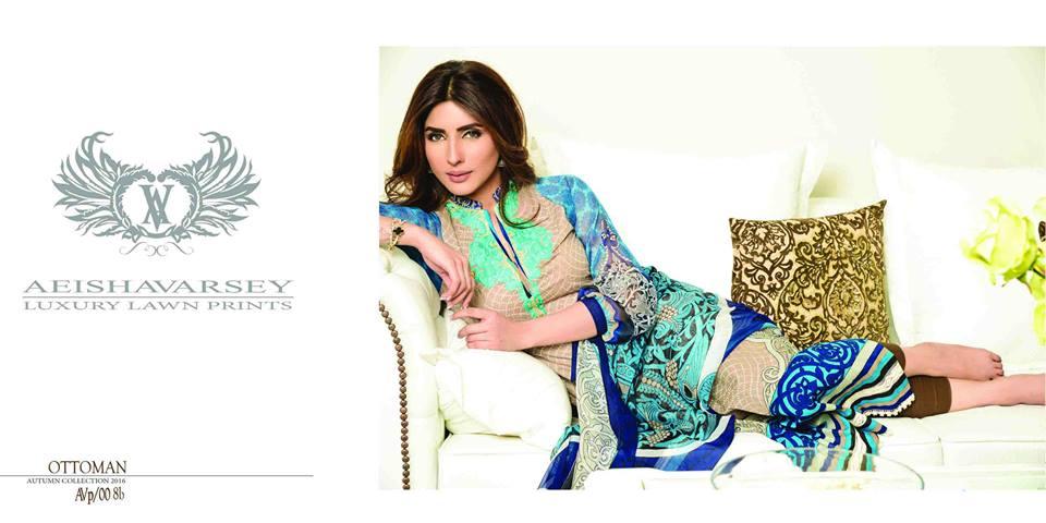 Aiesha+Varsey+Luxury+Lawn+18
