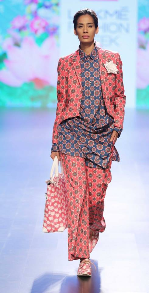 Ajay Kumar-at-lakme-fashion-week-16-10