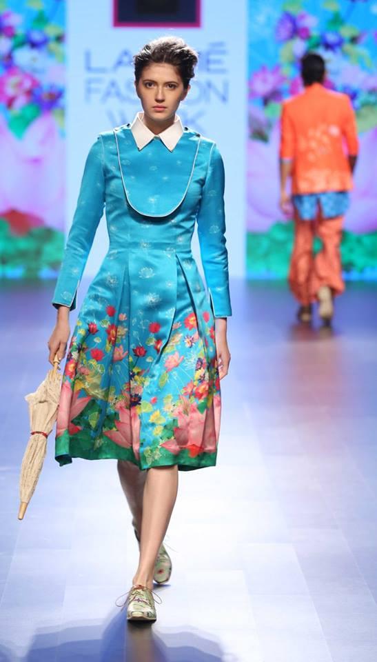 Ajay Kumar-at-lakme-fashion-week-16-12