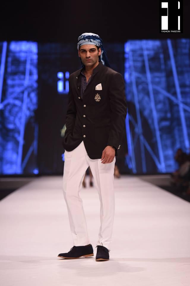 Amir-Adnan-collection-at-fashion-pakistan-week-12