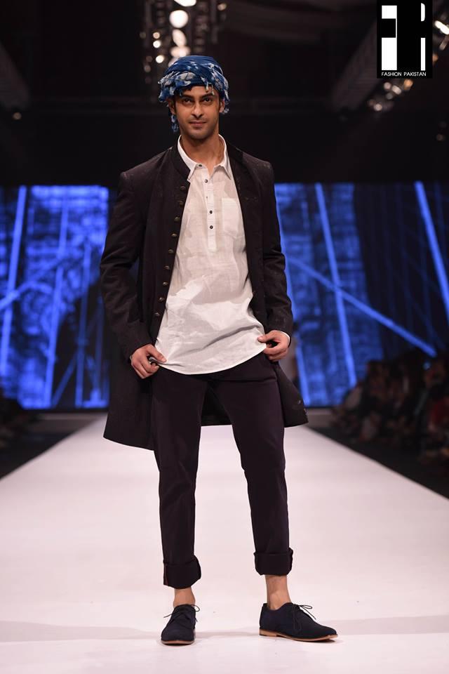 Amir-Adnan-collection-at-fashion-pakistan-week-13