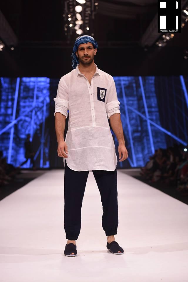 Amir-Adnan-collection-at-fashion-pakistan-week-14