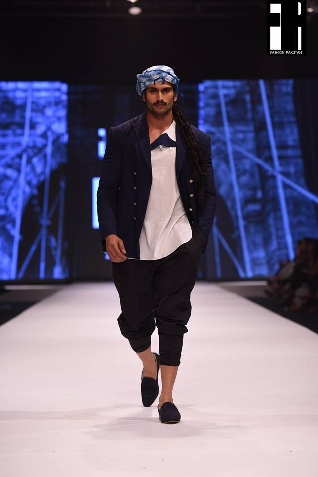 Amir-Adnan-collection-at-fashion-pakistan-week-15