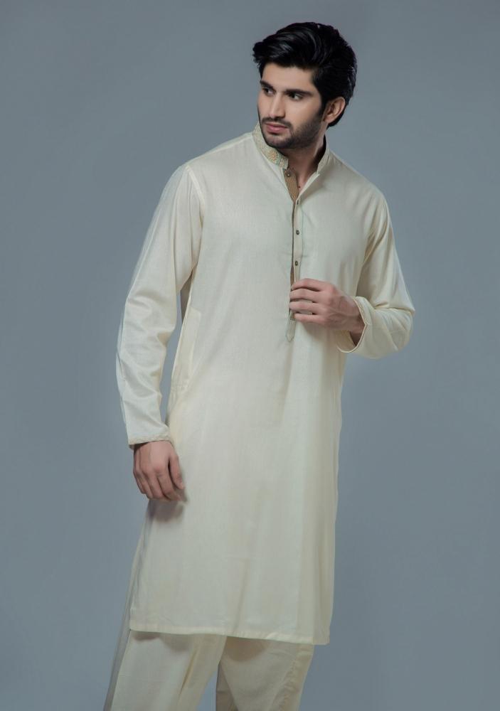 Amir Adnan-men-kurta-collection-11