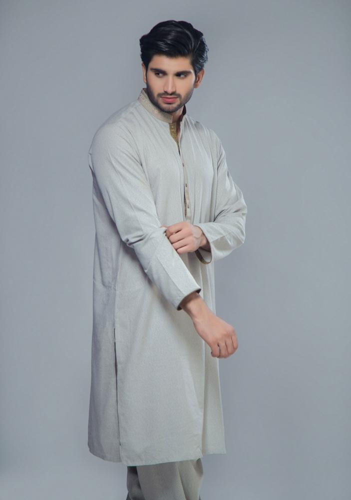 Amir Adnan-men-kurta-collection-12