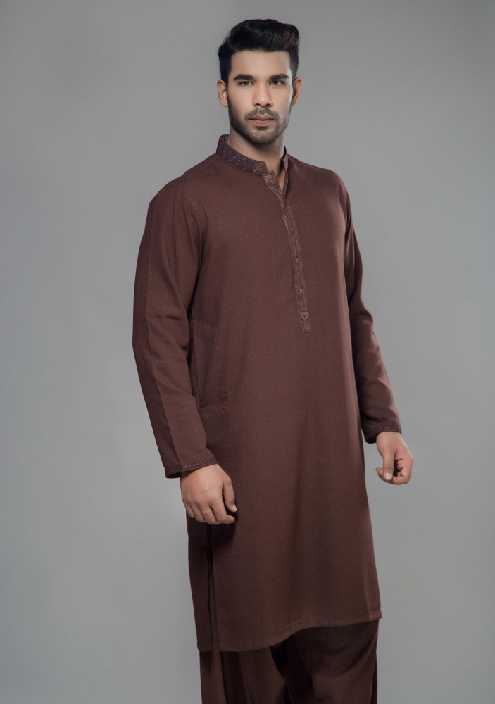 Amir Adnan-men-kurta-collection-13