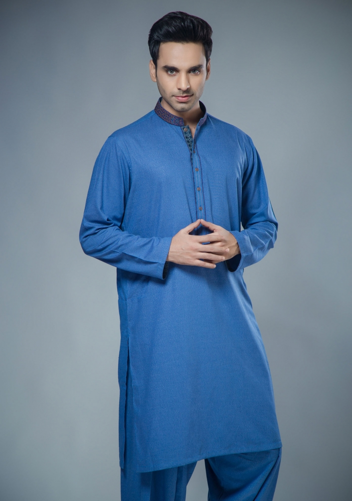 Amir Adnan-men-kurta-collection-14