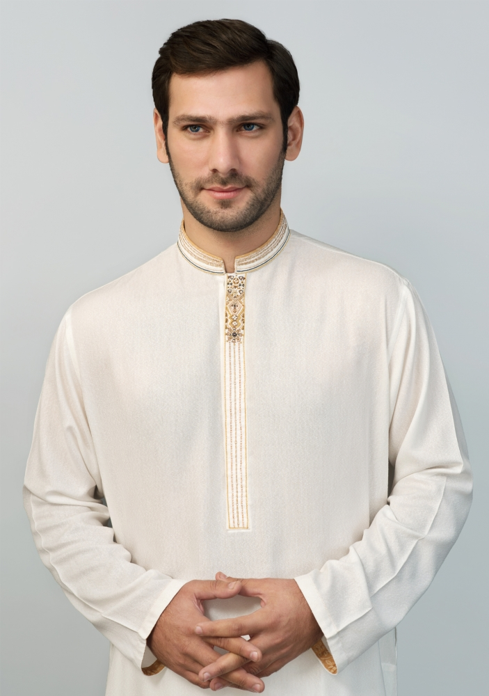 Amir Adnan-men-kurta-collection-15