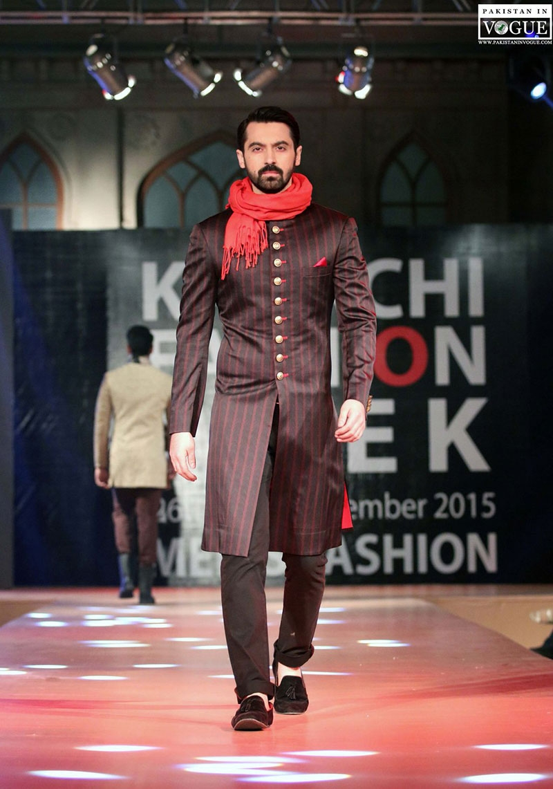Amir-adnan-collection-11