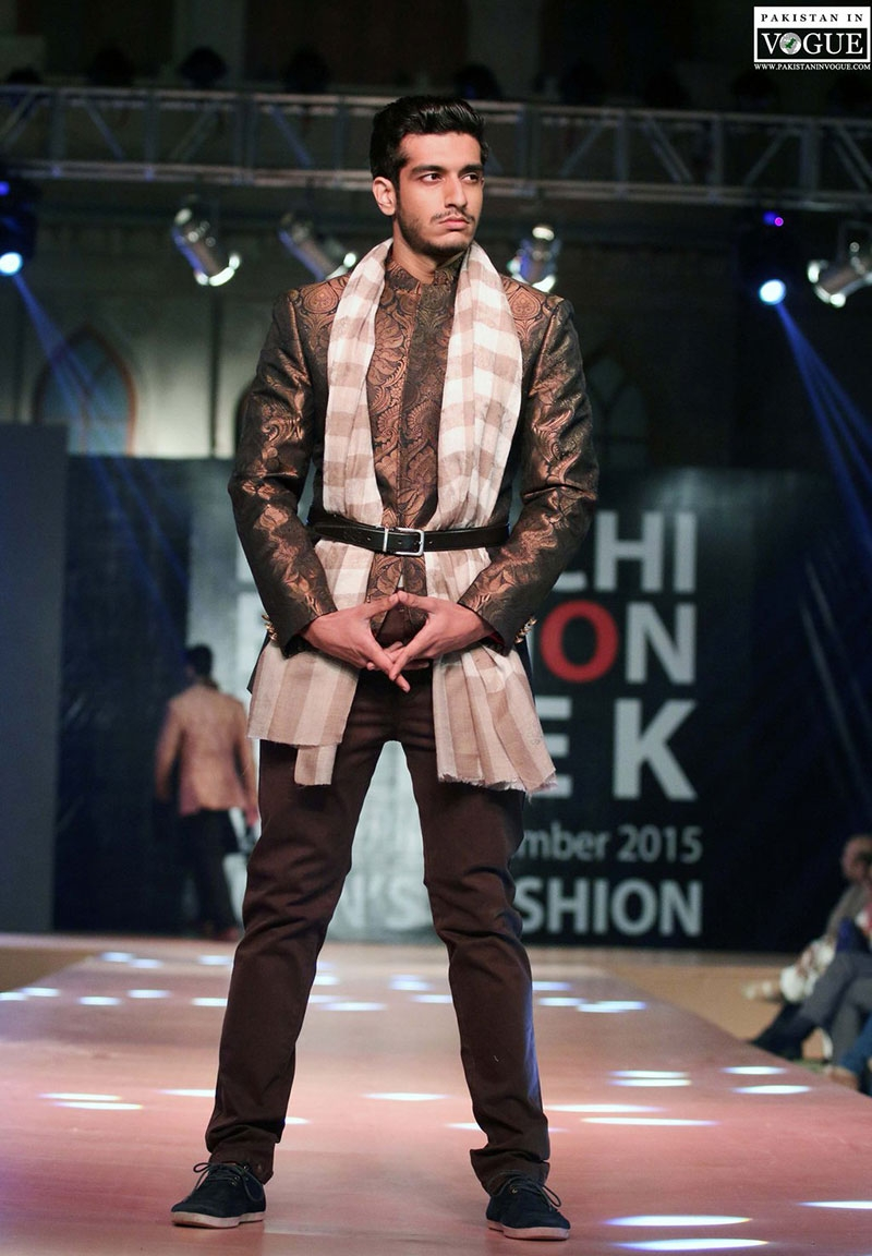 Amir-adnan-collection-15