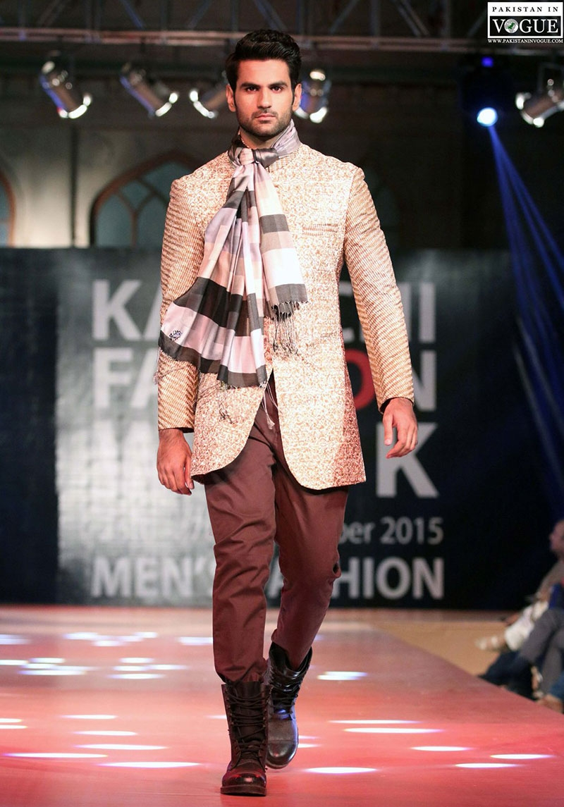 Amir-adnan-collection-16