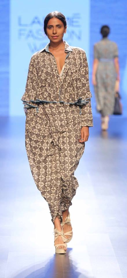 Amrich-at-lakme-fashion-week-2016-13