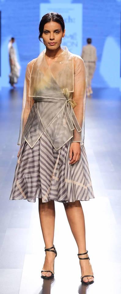 Amrich-at-lakme-fashion-week-2016-14