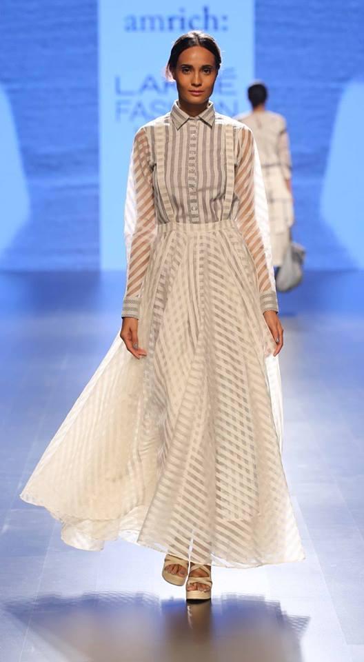 Amrich-at-lakme-fashion-week-2016-16