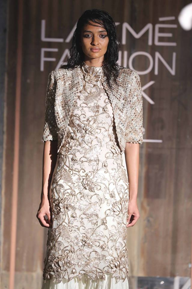 Anand Kabra-lakme-fashion-week-2016-13