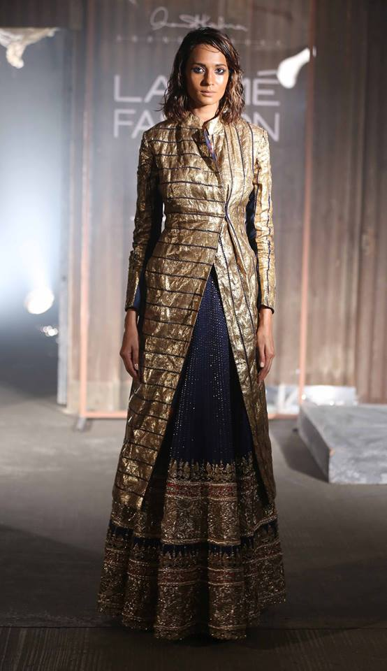 Anand Kabra-lakme-fashion-week-2016-14