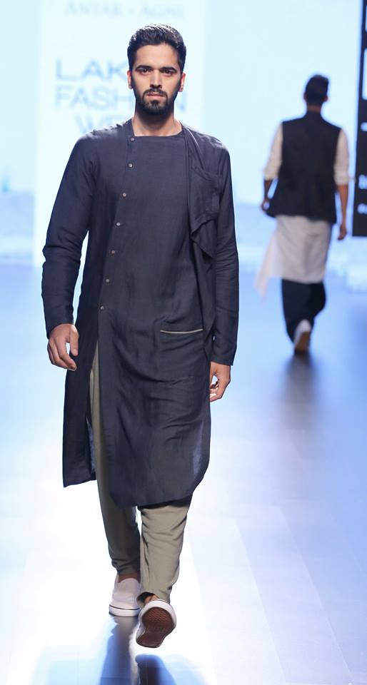 Antar-Agni-lakme-fashion-week-2016-13