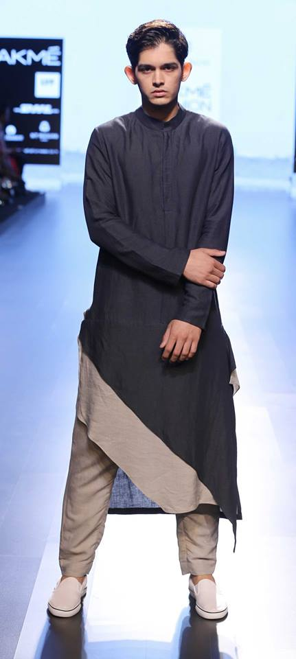 Antar-Agni-lakme-fashion-week-2016-17