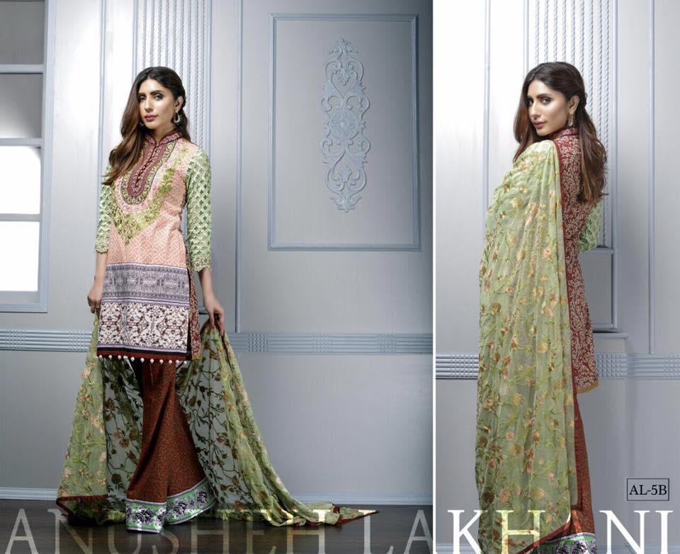 Anusheh Lakhani-lwan-12