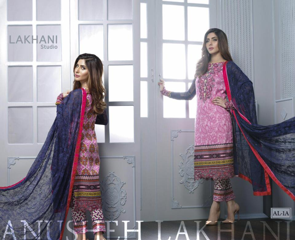 Anusheh Lakhani-lwan-15