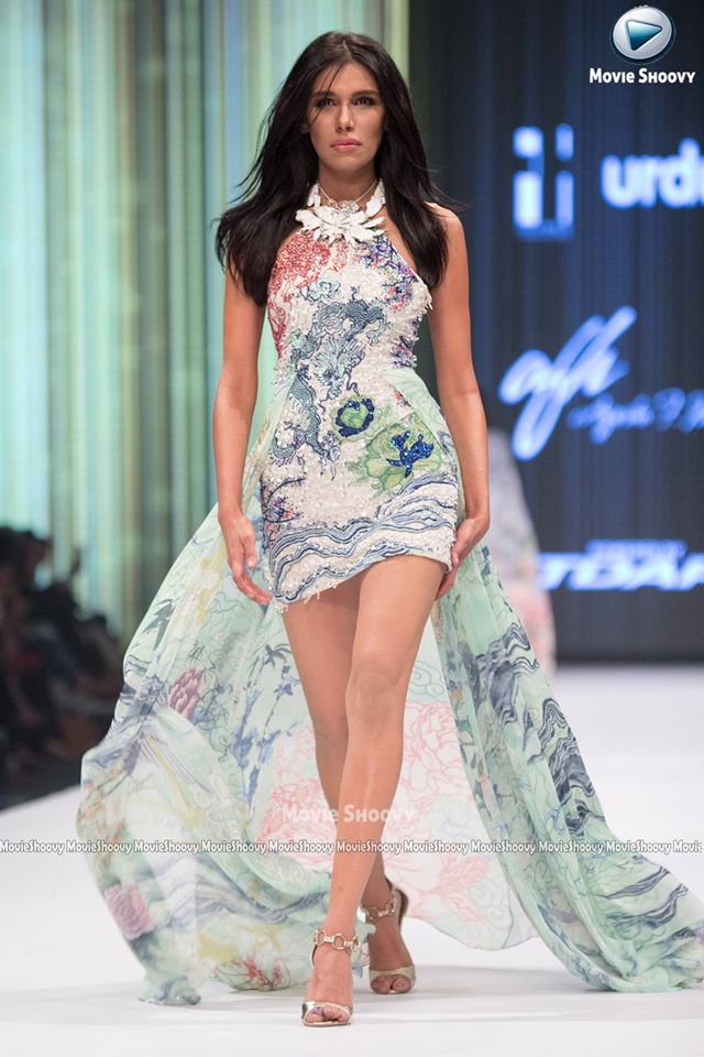 Ayesha Farooq Hashwani-fashion-pakistan-week-12