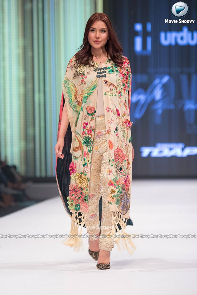 Ayesha Farooq Hashwani-fashion-pakistan-week-13
