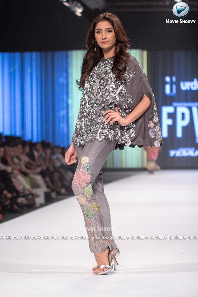 Ayesha Farooq Hashwani-fashion-pakistan-week-14