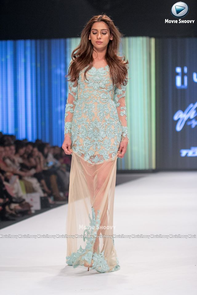 Ayesha Farooq Hashwani-fashion-pakistan-week-15