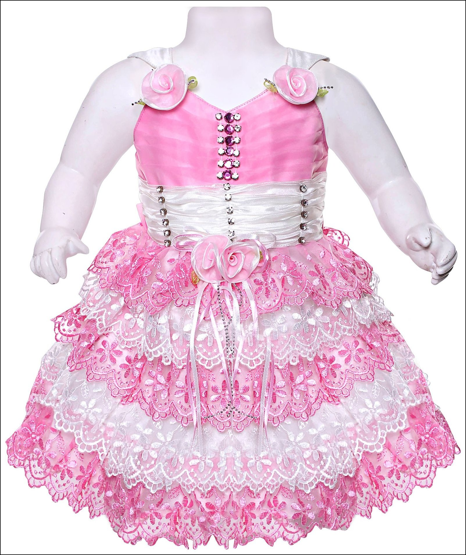 Baby-Party-Frocks-dress-1