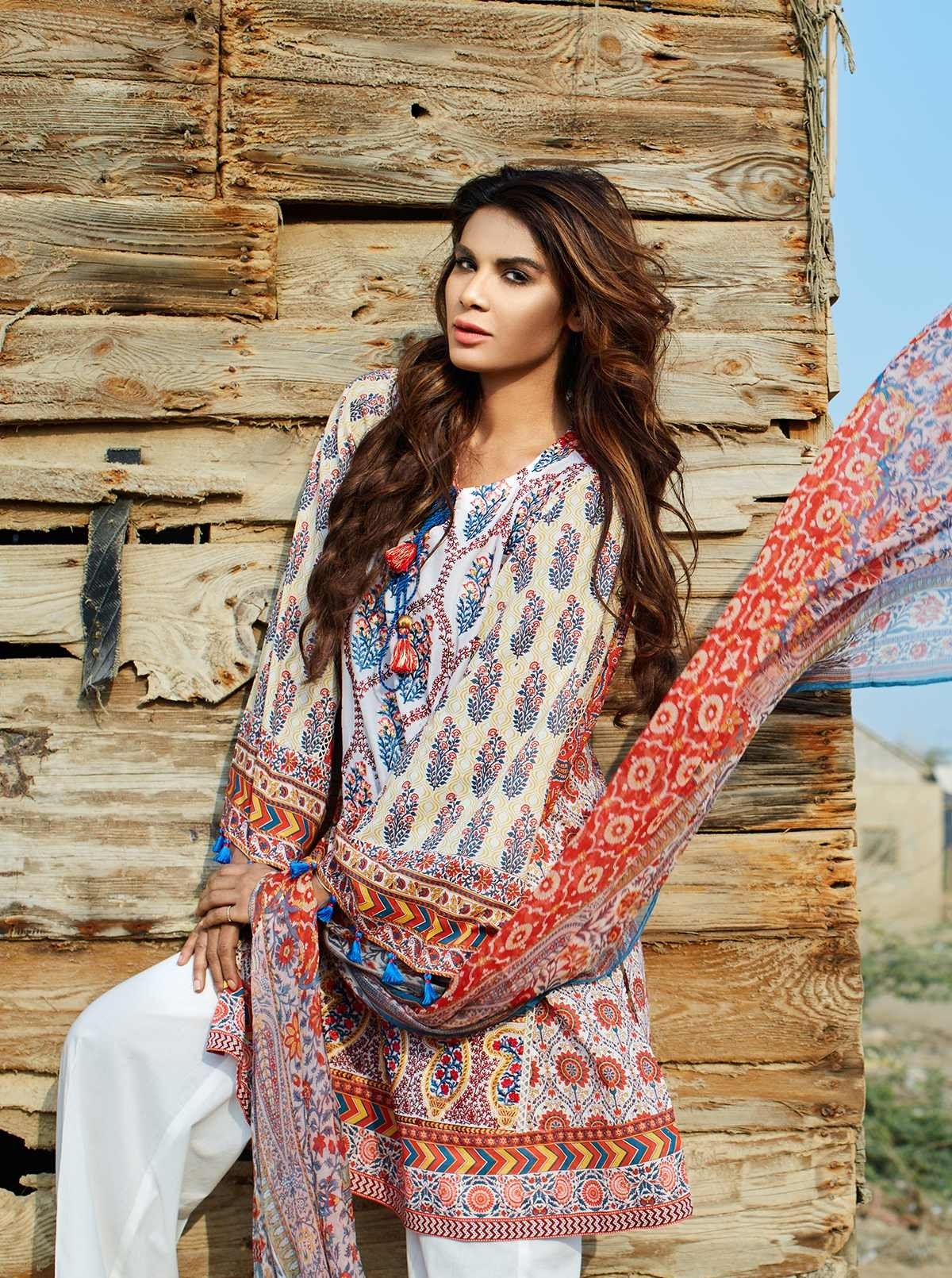 Beechtree Summer lawn collection 16-12