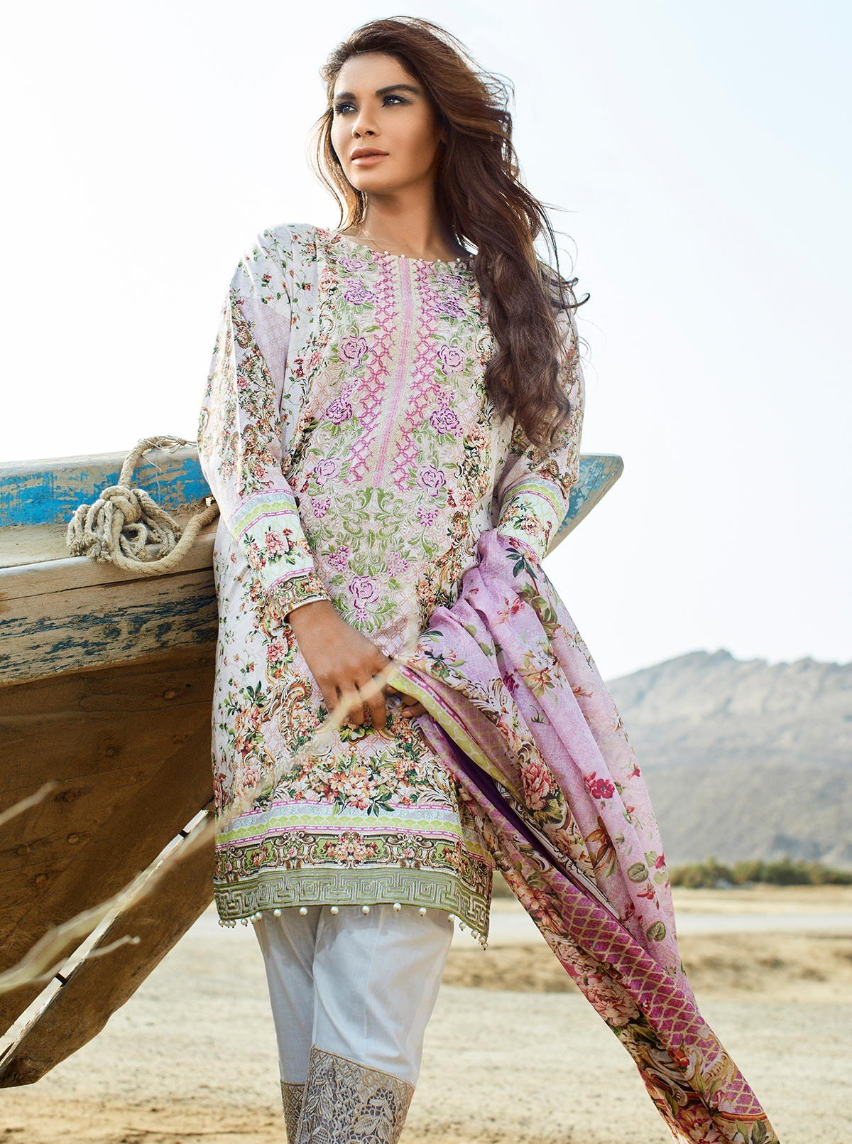 Beechtree Summer lawn collection 16-13