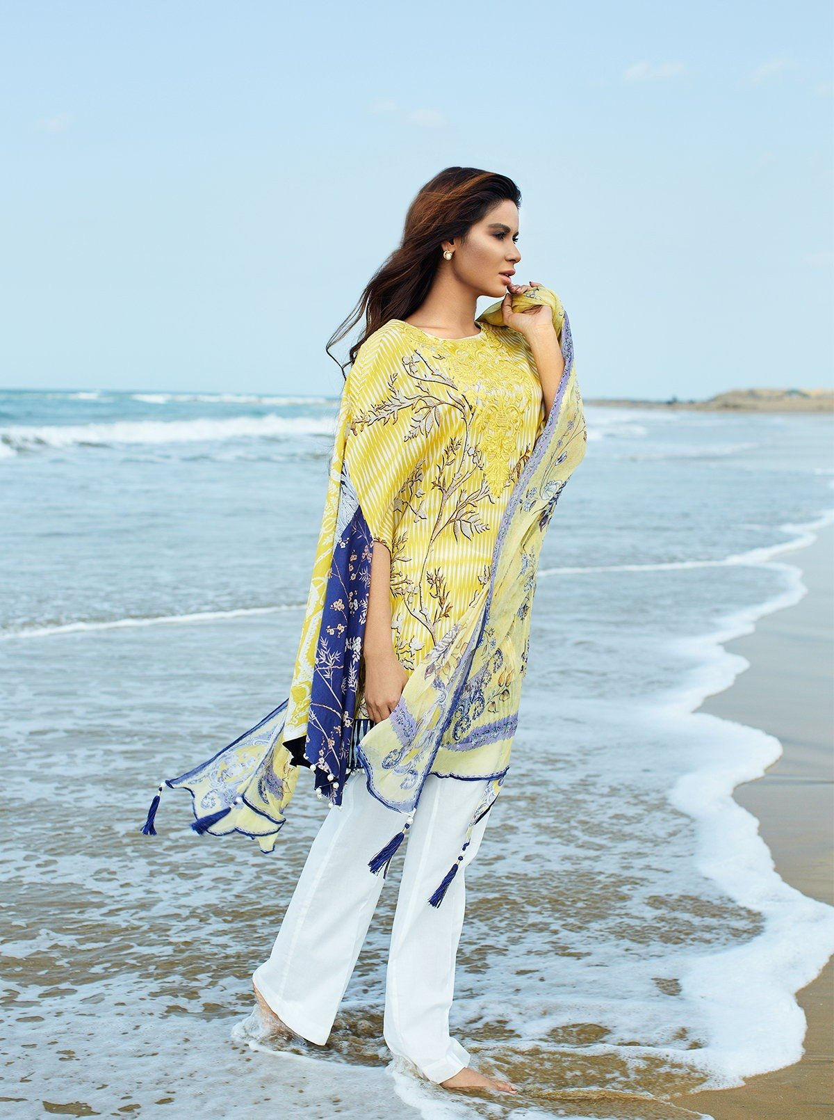 Beechtree Summer lawn collection 16-99