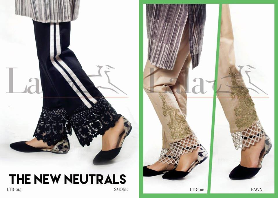 Capri Pants-designs-9