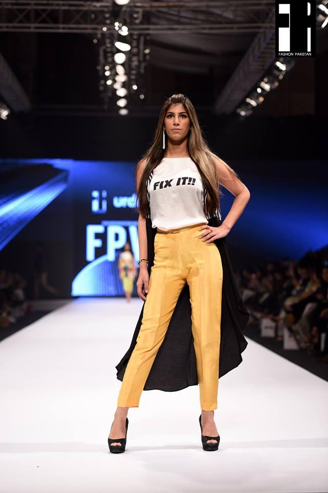 Deepak Perwani-collection-at-fashion-pakistan-week-18