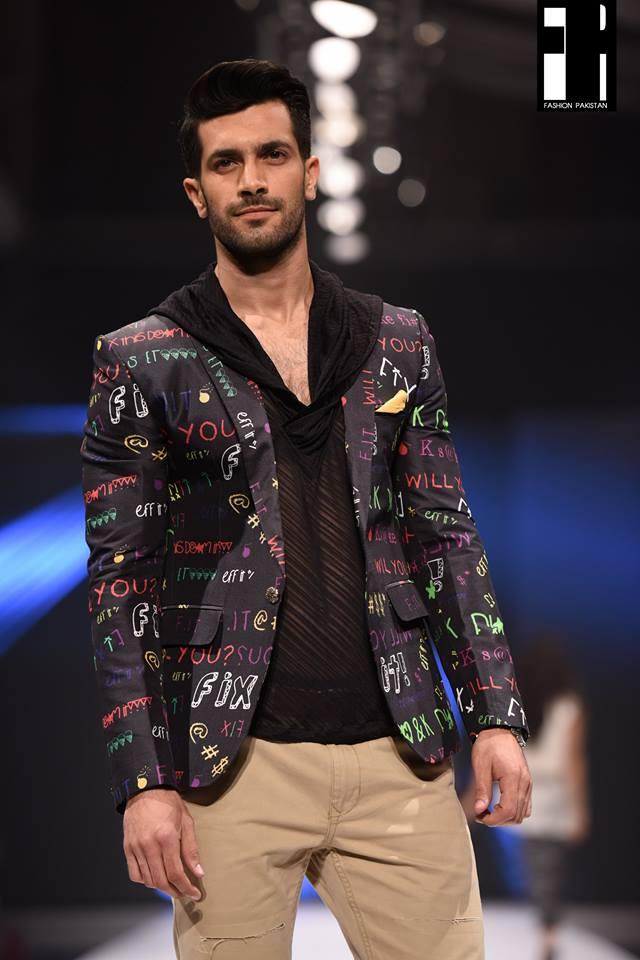 Deepak Perwani-collection-at-fashion-pakistan-week-19